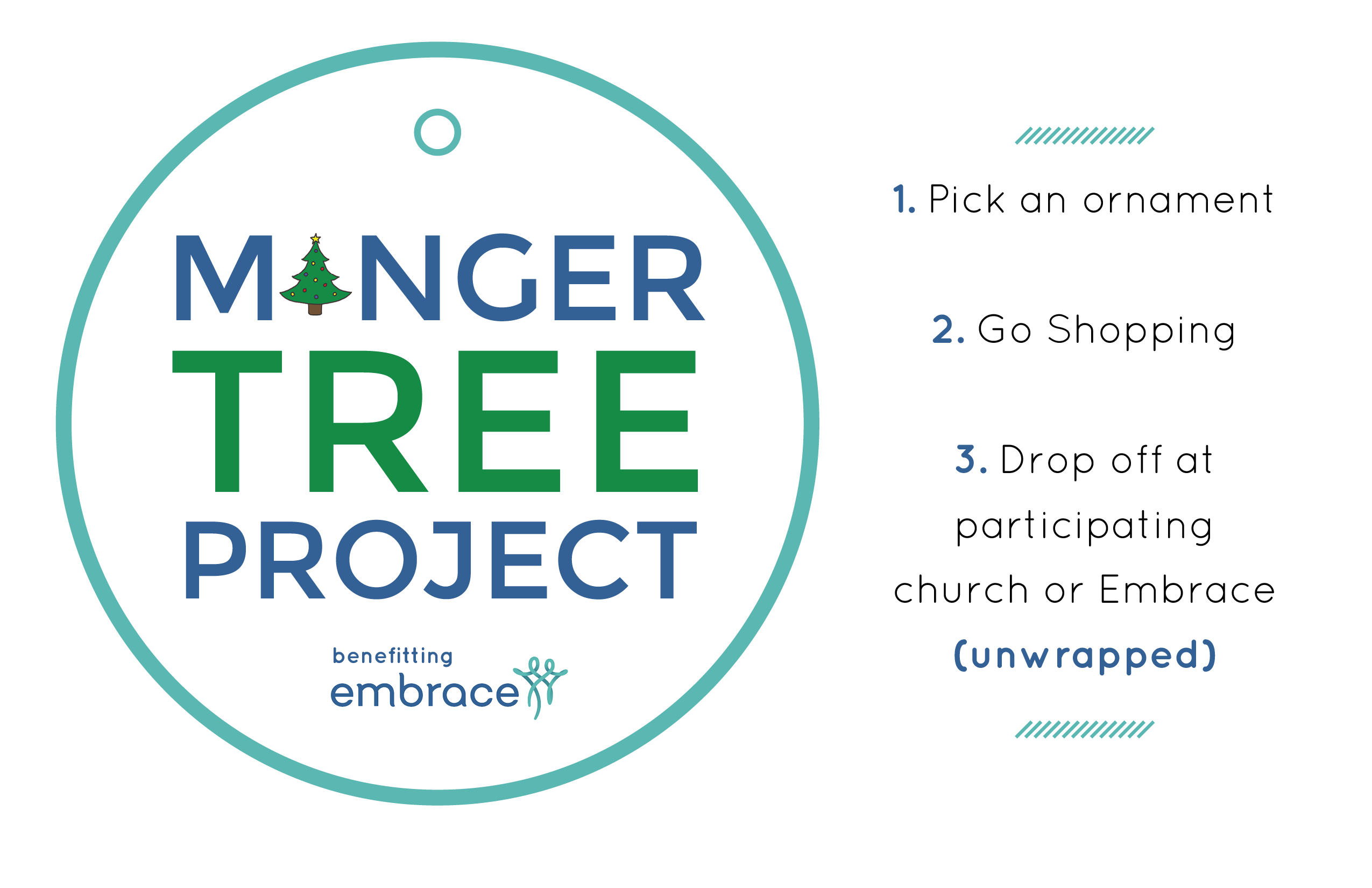 manager tree project