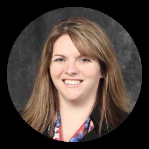 Dr. Melissa Hague